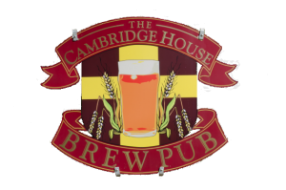 The Cambridge House Brew Pub